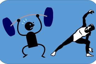 Illustrasjon_trening_generelt