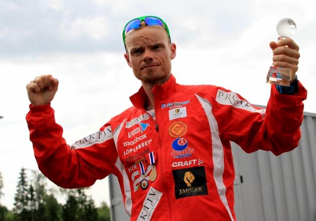 IMG_4768_Bjørn_Tore_Taranger_årets_ultraløper_2013.jpg