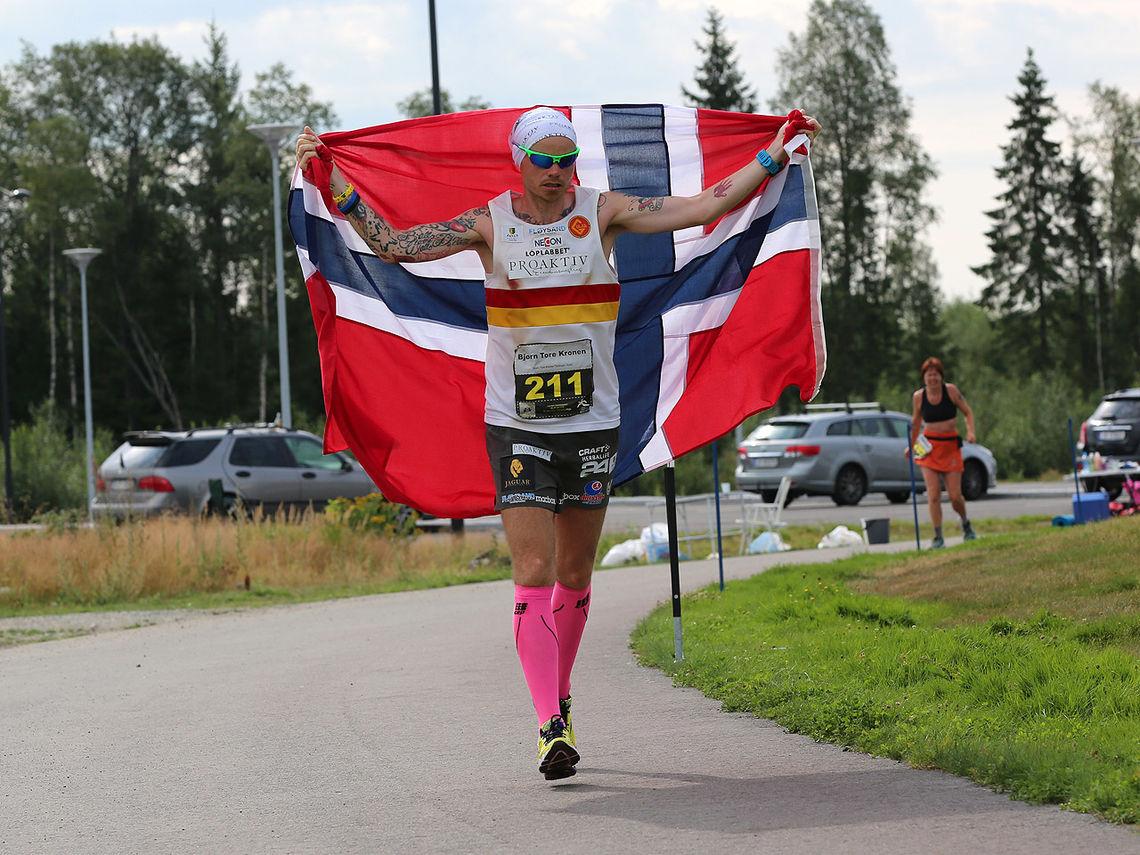 Romerike-Ultrafestival-2014-Bjorn-Tore-Taranger-2