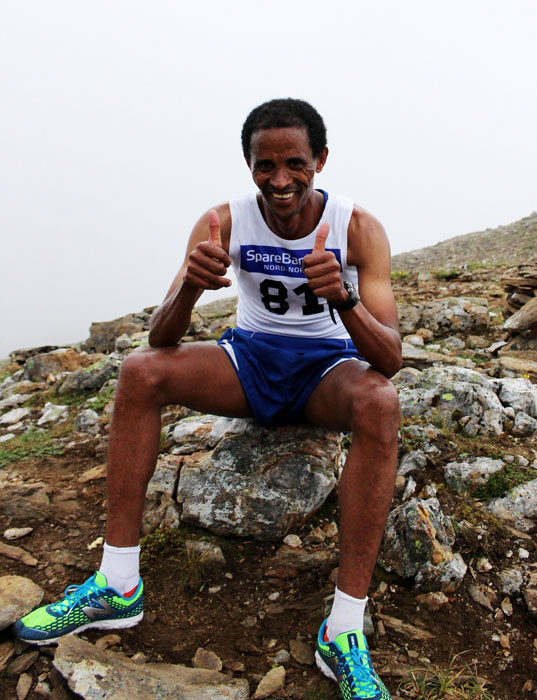 Tesfayohannes_Mesfin.jpg
