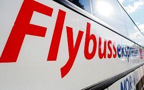 flybuss