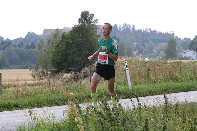 Maraton_Trond_Inge_Carlsen.jpg