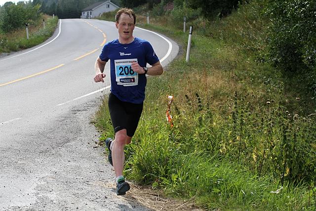 Halvmaraton_Steffen_S_Paulsen.jpg