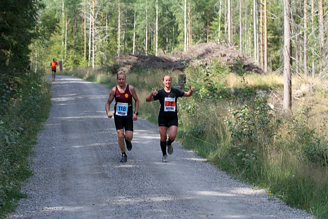 Maraton_Tina_Moen.jpg