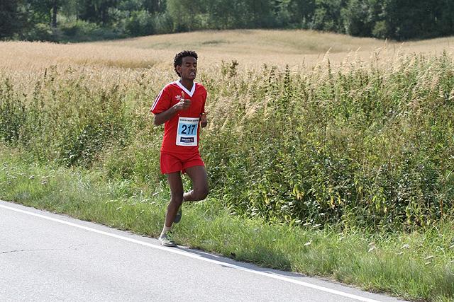 Halvmaraton_Girmay_Kflemaryam.jpg