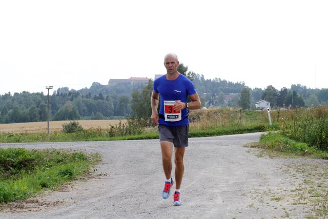Maraton_Gleg_Greben.jpg