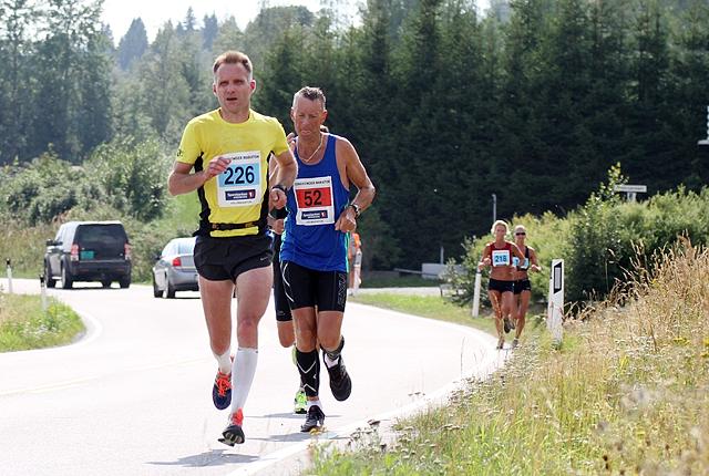Maraton_Jarle_Pettersen.jpg