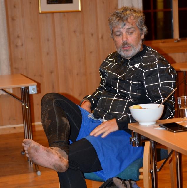 Barbeint_4 mil_Arne_Petter_øyen (636x640).jpg