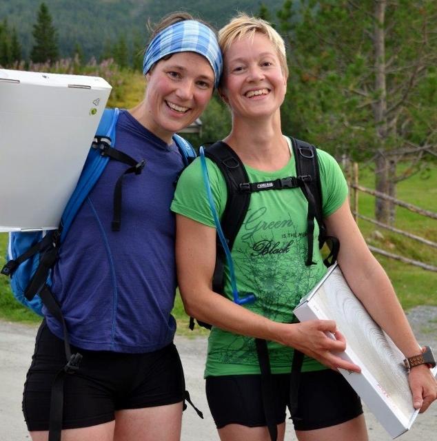 Glade-jenter-mål-Maratondistansen-kari-cathrine-delte-seieren (634x640).jpg