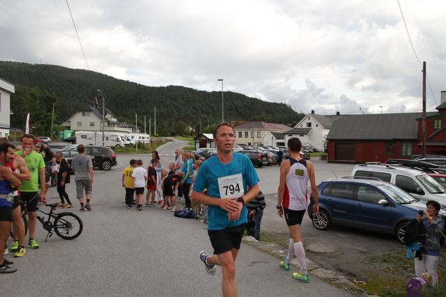 Jan_Fredrik_Nordstrand
