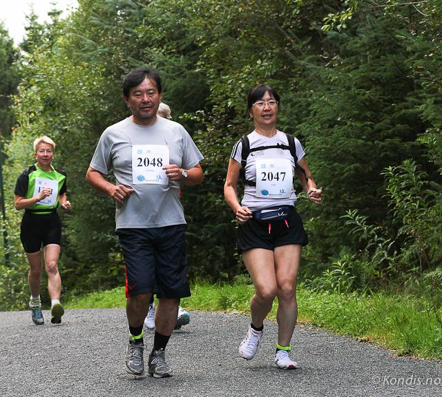 Arita_Japan-0829.jpg