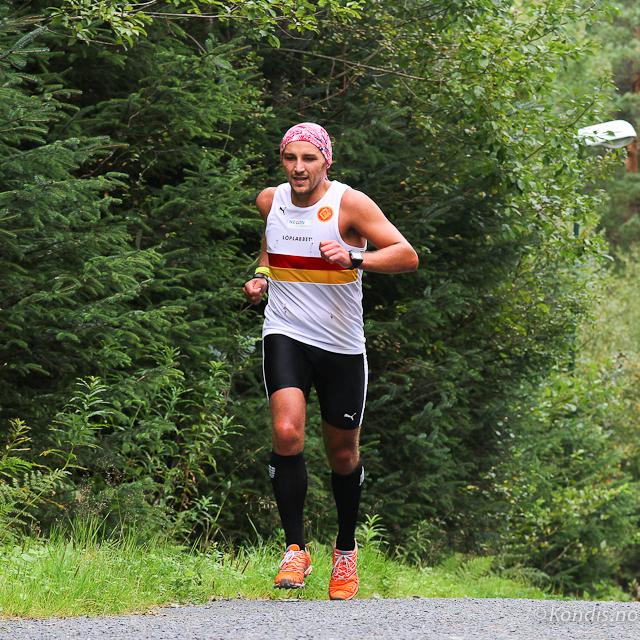 Gular Maraton-0905.jpg