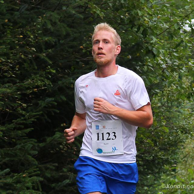 Maraton Kjetil Bergrem-0923.jpg