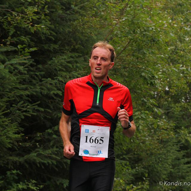 Maraton Øyvind Bjørsvik-0894.jpg