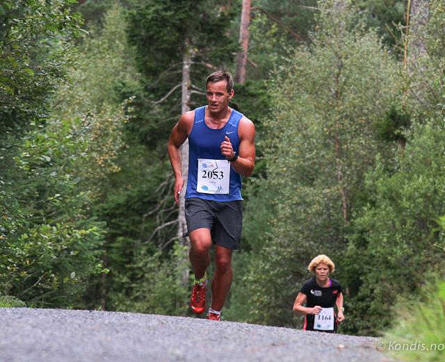 Maraton-Andreas Thorsvik-0926.jpg