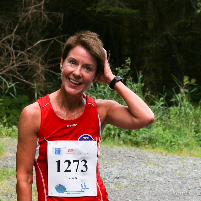 Pernille_Thomassen-0844.jpg