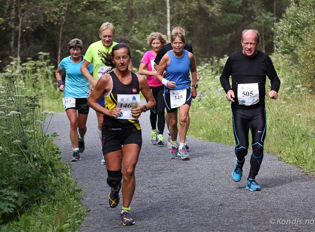 Maratondamer-2126.jpg