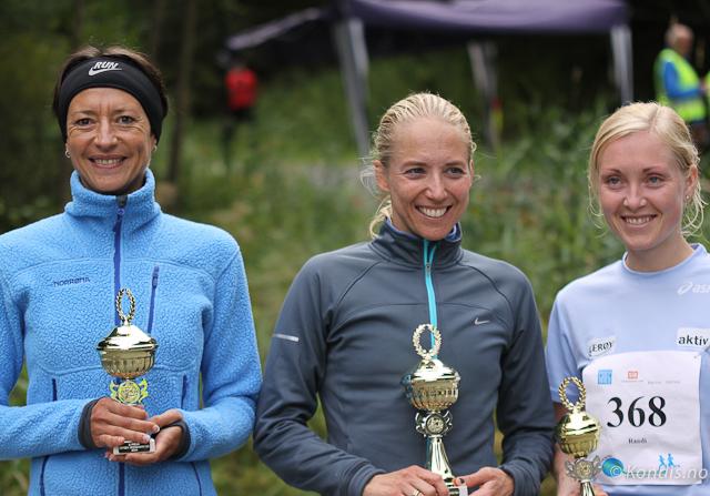 Damer tre runder-2207.jpg