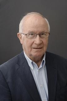 Jon Erik Stenberg.jpg