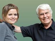 Tett på med Annbjørg Lien og Sondre Bratland