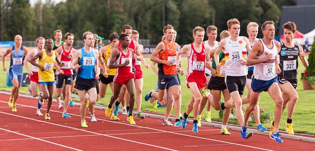 5000m_finale_22_august_2014_17.jpg