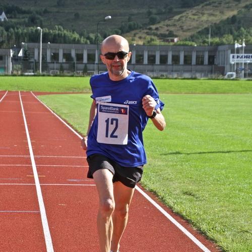 Maraton_Helge_Fuglseth.jpg