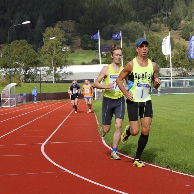 Maraton_tet_stadion
