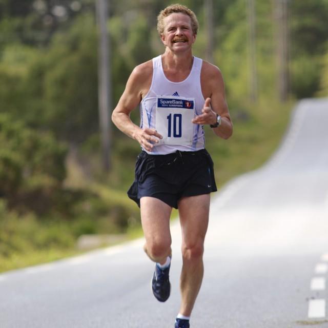 Maraton_Odd_Gunnar_Tveit