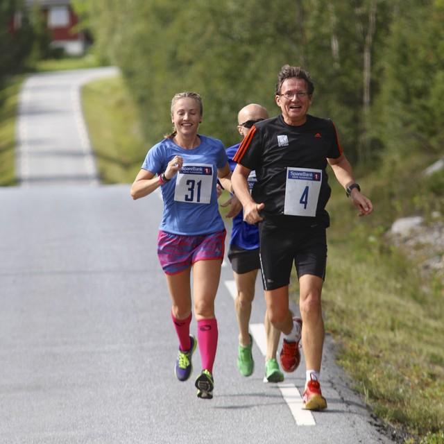 Maraton_Svein_Rune_Johannessen