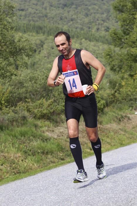 Maraton_Startnummer_14