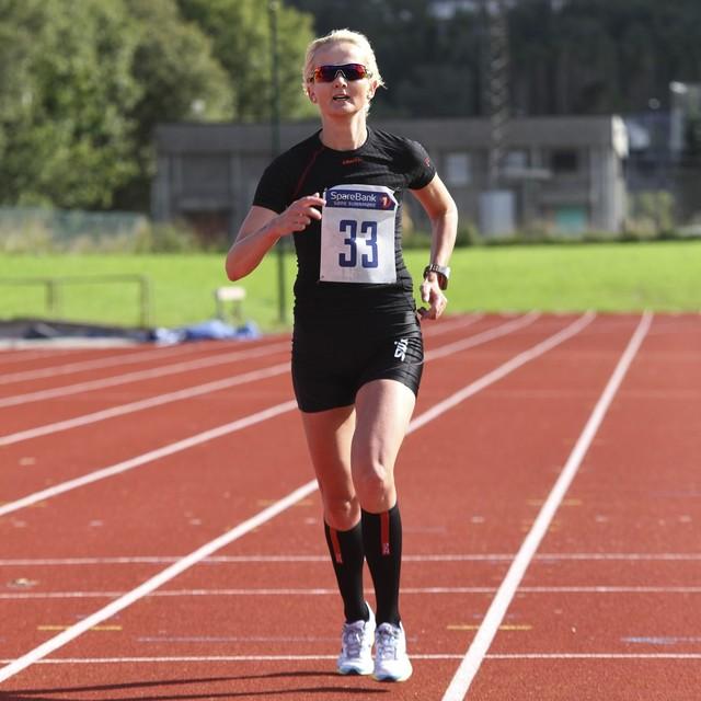 Maraton_Vinner_Kvinne_intro