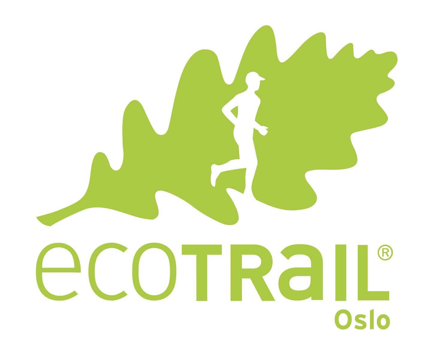 ECOTRAIL-COMPACT_VERT.jpg