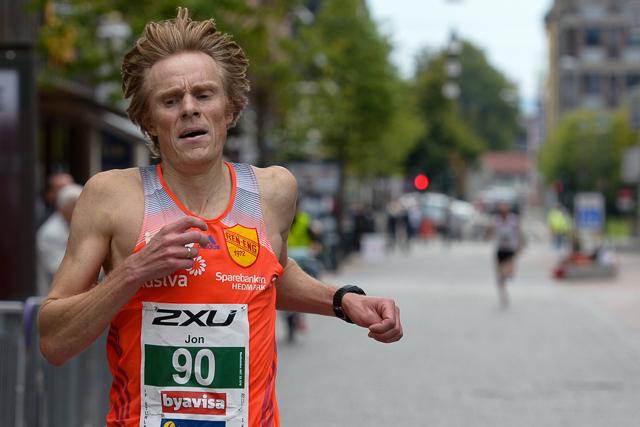 Klassevinnere_Drammen_Marathon_2014_1.jpg