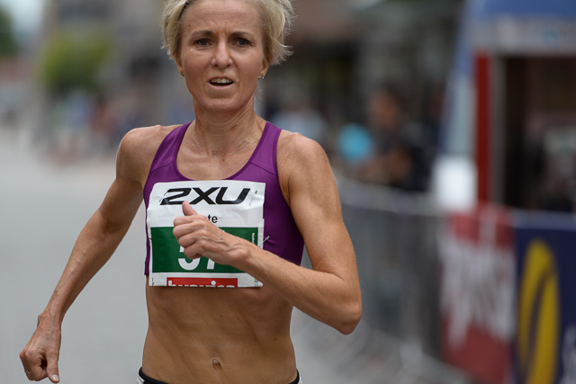 Klassevinnere_Drammen_Marathon_2014_2.jpg