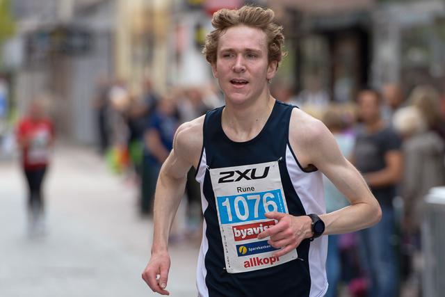 Klassevinnere_Drammen_Marathon_2014_3.jpg