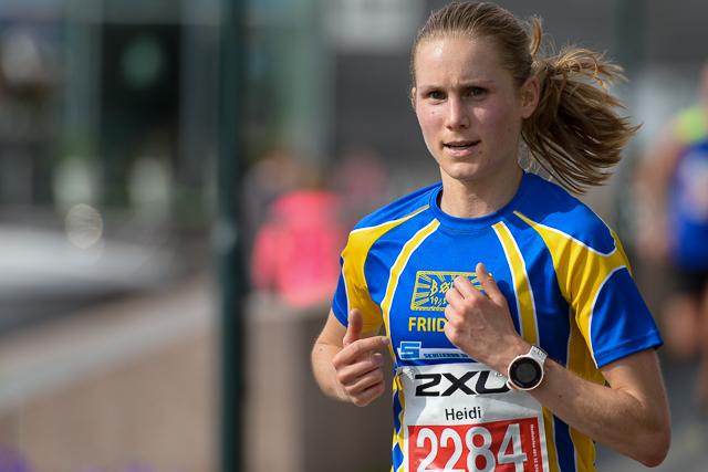 Klassevinnere_Drammen_Marathon_2014_6.jpg