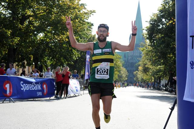 Maratonvinner_Christian_Grønvold_FJH_2668.jpg