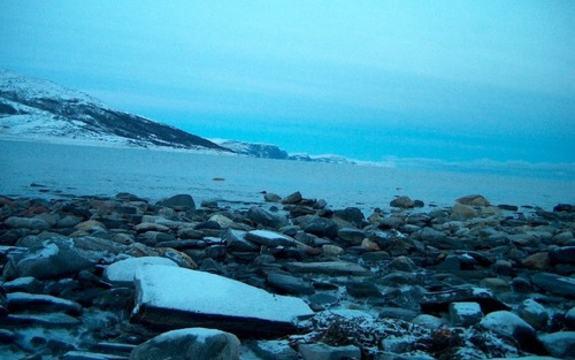Olderfjord nov_500x377