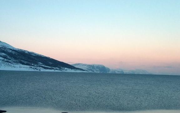 Olderfjord_500x377