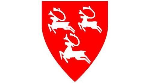 Kommunevåpen Porsanger kommune