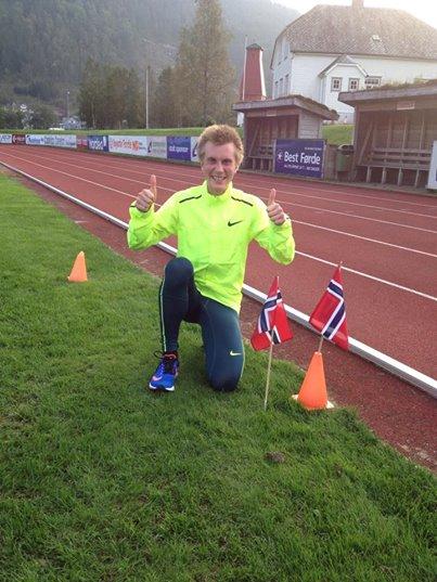 norsk_rekord.jpg