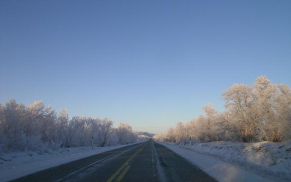 Vintervei1