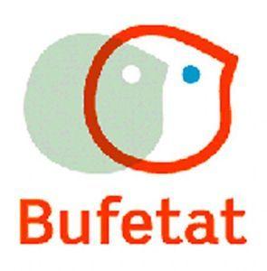 BUF-Etat Logo