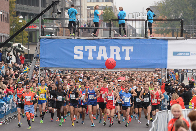 Maraton_start_1.jpg