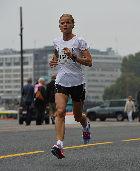 Laila-leder-maraton_D4N7286.jpg