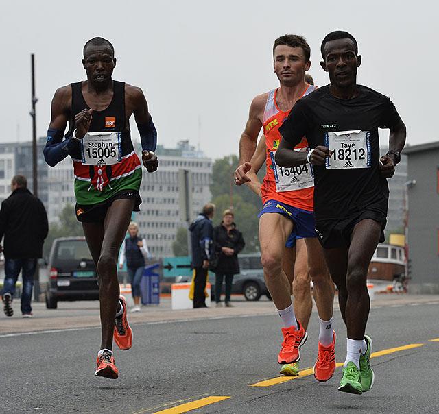 tet-maraton-9km_D4N7235.jpg
