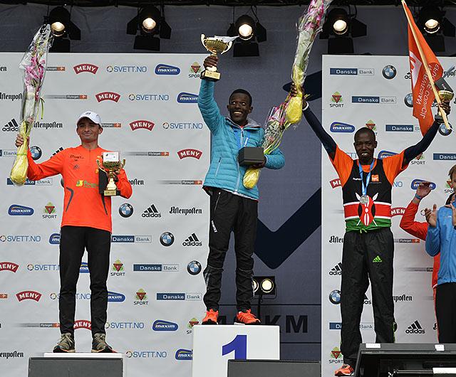 maraton-beste-menn_D4N8869.jpg