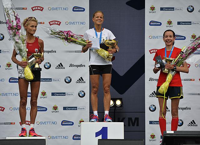 maraton-beste-kvinner_D4N8848.jpg