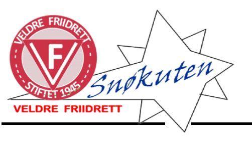 Snokuten-logo
