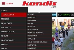 Kondis-lokalsider-ny_cropped_1128x706_cropped_1064x702